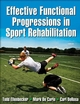 Effective Functional Progressions in Sport Rehabilitation Cover