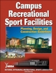Campus Recreational Sports Facilities Cover