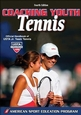 Coaching Youth Tennis-4th Edition Cover