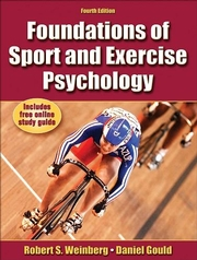 Foundations of sport and exercise psychology presentation package.