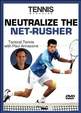Neutralize the Net-Rusher DVD Cover
