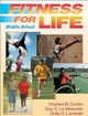 <i>Fitness for Life: Middle School</i> helps teachers meet NASPE Standards