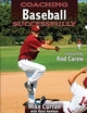 Coaching Baseball Successfully Cover