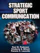 Strategic Sport Communication Cover