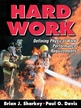 Hard Work Cover