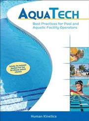 AquaTech