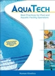 AquaTech Cover