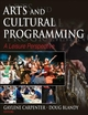 Arts and Cultural Programming Cover