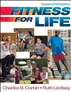 Fitness for Life-Updated 5th Edition-Paper Cover