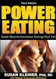 Power Eating-3rd Edition