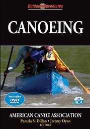 Canoeing