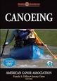 Canoeing Cover