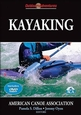 Kayaking Cover