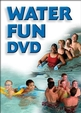 Water Fun DVD Cover