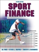 Sport Finance-2nd Edition