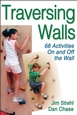 Traversing Walls Cover