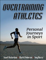 Overtraining Athletes