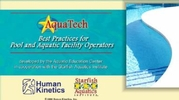 AquaTech Course Part A Self-Study Online