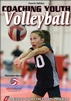 Coaching Youth Volleyball-4th Edition