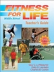 Fitness for Life Middle School Teacher's Guide Cover