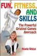 Fun, Fitness, and Skills Cover
