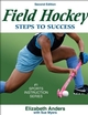 Field Hockey-2nd Edition Cover