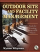 Outdoor Site and Facility Management Cover