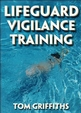 Lifeguard Vigilance Training DVD Cover