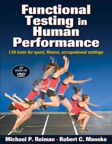 Functional Testing in Human Performance