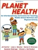 Five health messages promote lifelong good health for kids