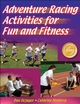 Adventure Racing Activities for Fun and Fitness Cover