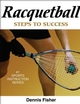 Racquetball Cover