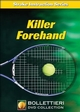 Killer Forehand DVD Cover