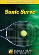 Sonic Serve DVD Cover