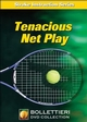 Tenacious Net Play DVD Cover