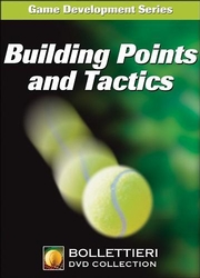 Building Points and Tactics DVD