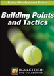 Building Points and Tactics DVD Cover