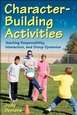 Character-Building Activities Cover