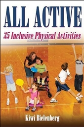 All Active