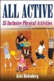 All Active Cover