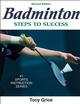 Badminton-2nd Edition Cover