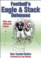Football's Eagle & Stack Defenses Cover