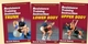 Resistance Training Instruction DVD: Complete Collection Cover