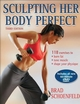 Sculpting Her Body Perfect-3rd Edition Cover