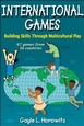 International Games Cover