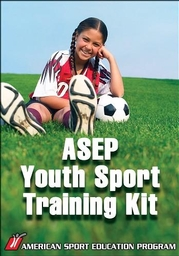 ASEP Youth Sport Training Kit