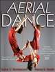 HK releases first book ever on aerial dance