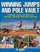 Winning Jumps and Pole Vault Cover