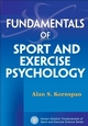 Fundamentals of Sport and Exercise Psychology Cover
