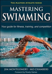 Mastering Swimming